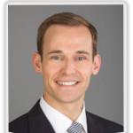 Dr. Jeremy J Miles, MD