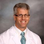 Dr. Christopher Sutton Kent, MD