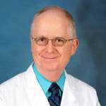 Dr. Thomas O Steedle, MD