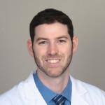 Dr. Bradley Leone Shoss, MD