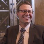 Dr. Jonathan Alexander Staman, MD