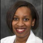 Dr. Sylvia Mary Esset Washington, MD