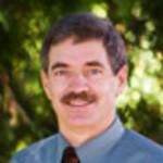 Dr. Barry David Bernfeld, MD