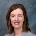 Dr. Gail Marie Santucci, MD