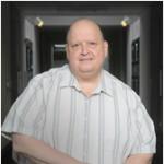 Dr. Elbert Robert David, MD