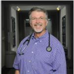 Dr. Flint Keith Deshazo, MD