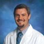 Dr. Brenton David Baldwin, MD