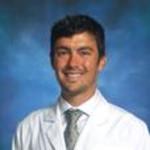 Dr. Adam Richard Schwind, DO
