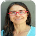 Dr. Alexandra Lydia Kazaras, MD