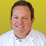 Dr. James Conrad Wiley, MD