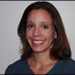 Dr. Jennifer Lynn Yunker, MD