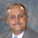 Dr. Daryl Louis Harp, MD