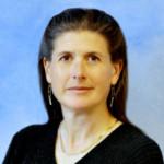 Dr. Kathleen Woods Stern, MD