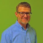 Dr. David Hyman Bresticker, MD