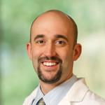 Dr. Christopher Mead Nichols, MD
