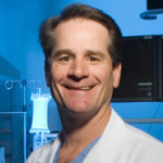 Dr. Gregory John Kauffman, MD