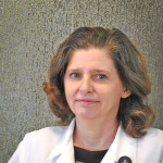 Dr. Cynthia Ann Wilkes, MD