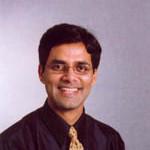 Srisatish Devapatla