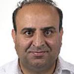 Dr. Bakht Roshan, MD