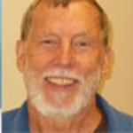 Dr. John Hood Scholefield, MD