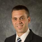 Dr. Dean Howard Santerre, MD