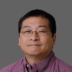 Dr. Kingson James Woo, MD
