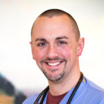 Dr. Shawn Allen Campbell, MD