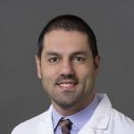 Dr. Ghassan Jamil Koussa, MD