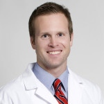 Dr. Matthew Robert Gerlach, MD