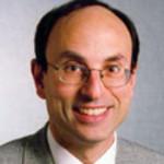 Dr. Jonathan Frank Mauser, MD