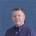 Dr. Roger Kyle Westfall, MD