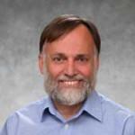 Dr. Geoffrey Carl Kincaid, MD