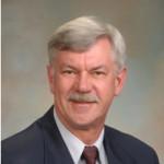 Dr. Igor Jercinovich, MD
