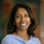Lakshmi Aggarwal