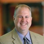Dr. Matthew Linn Carr, MD