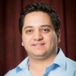 Dr. Diego Ramirez, MD