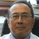 Dr. Fen-Lei F Chang, MD
