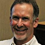 Dr. James Craig Stevens, MD