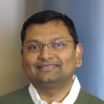 Dr. Ramesh Vidavalur, MD
