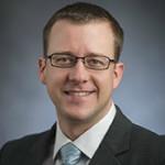 Dr. Matthew Will Beuchel