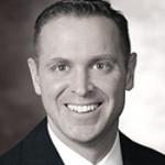 Dr. Gregory Sassmannshausen, MD