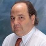 Dr. Alejandro Garcia-Hernandez, MD