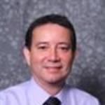 Dr. Elquis Martin Castillo, MD