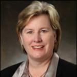 Dr. Susan G Moster, DO