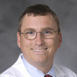 Dr. Michael B Armstrong, MD