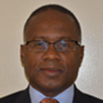 Dr. Ricardo Esteban Rodriguez Jr, MD