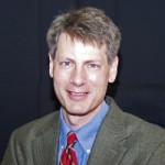 Matthew David Njaa