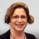 Dr. Marylyn Virginia Grondin, MD