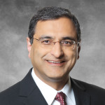 Dr. Ayub A Merchant, MD