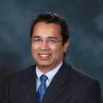 Dr. Ajay Sumantrai Desai, MD